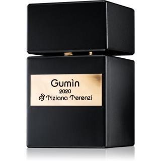 Tiziana Terenzi Gumin parfémový extrakt unisex 100 ml 100 ml