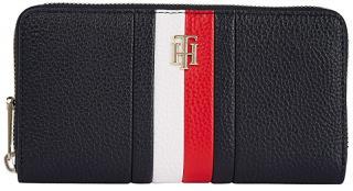 Tommy Hilfiger Dámska peňaženka AW0AW10137DW5 dámské