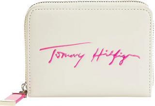 Tommy Hilfiger Dámska peňaženka AW0AW10138ACI dámské