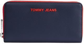 Tommy Hilfiger Dámska peňaženka AW0AW10180C87 dámské