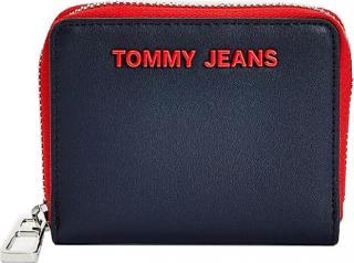 Tommy Hilfiger Dámska peňaženka AW0AW10181C87 dámské