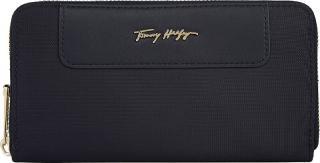 Tommy Hilfiger Dámska peňaženka AW0AW102110GY dámské
