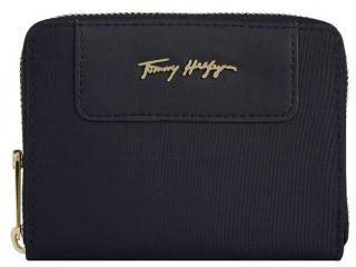 Tommy Hilfiger Dámska peňaženka AW0AW102120GY dámské