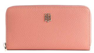 Tommy Hilfiger Dámska peňaženka AW0AW10221SM8 dámské