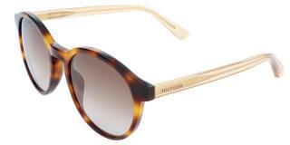 Tommy Hilfiger Dámske slnečné okuliare TH 1389 / S QTF dámské