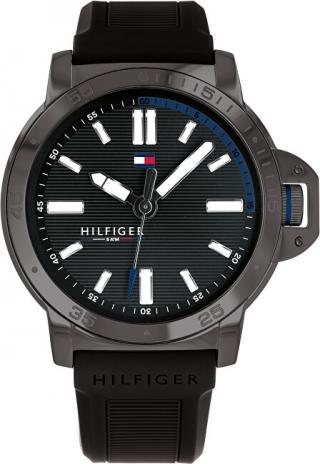 Tommy Hilfiger Diver 1791587