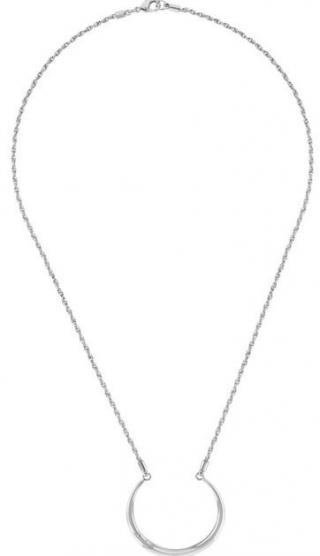 Tommy Hilfiger Elegantný oceľový náhrdelník TH2780277