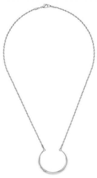 Tommy Hilfiger Elegantný oceľový náhrdelník TH2780282