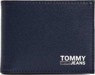 Tommy Hilfiger Pánska peňaženka AM0AM07603C87 pánské