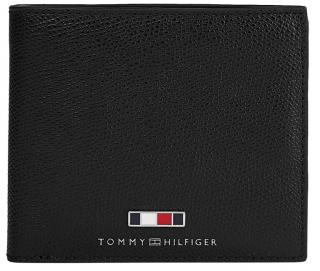 Tommy Hilfiger Pánska peňaženka AM0AM07617BDS pánské