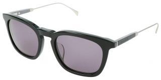 Tommy Hilfiger Pánske slnečné okuliare TH 1408 / F / S SF9 pánské
