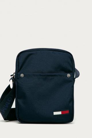 Tommy Jeans - Malá taška dámské tmavomodrá ONE SIZE