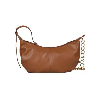 Top Secret LADYS BAG Other One size