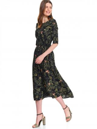 Top Secret LADYS DRESS dámské No 34