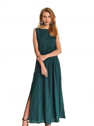 Top Secret LADYS DRESS dámské No 36