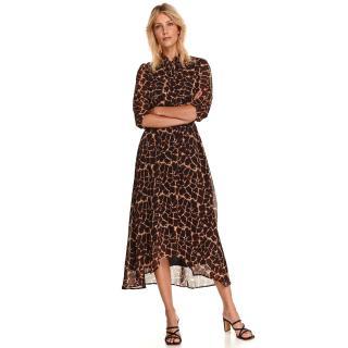 Top Secret LADYS DRESS dámské Other 40