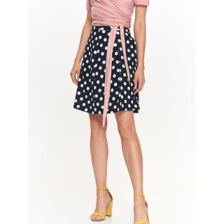 Top Secret LADYS SKIRT dámské Black 38
