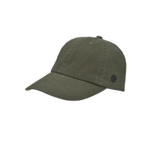 Top Secret MENS CAP pánské Green One size