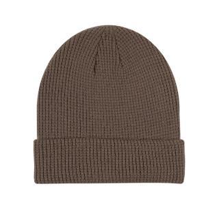 Top Secret MENS CAP pánské Other One size