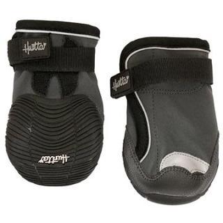 Topánka ochranná Hurtta Outback Boots