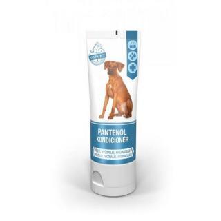 Topvet Pantenol kondicionér pro psy 200 ml