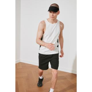 Trendyol Beige Male Athlete S