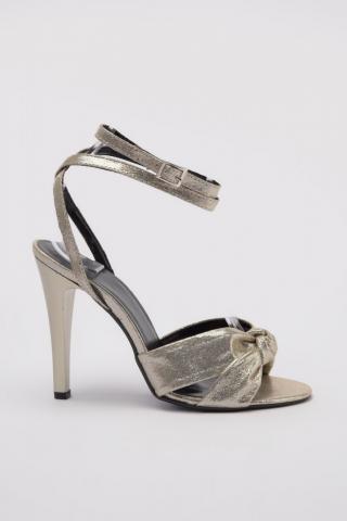 Trendyol Gold Women Classic Heels dámské 38