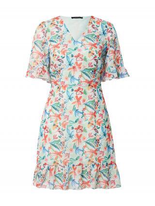 Trendyol Letné šaty  zmiešané farby dámské 34