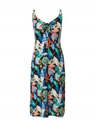 Trendyol Letné šaty  zmiešané farby dámské 36