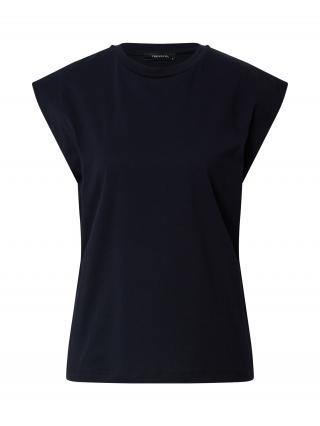 Trendyol Tričko  modrá dámské S