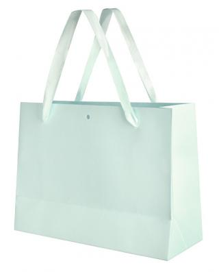 Troli Mint darčeková taška dámské