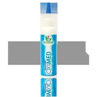 Tropiclean kvapky na čistenie uší 118 ml