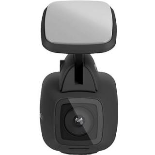 TrueCam H5   magnetický GPS držiak