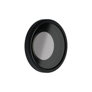 TrueCam Mx magnetický CPL filter
