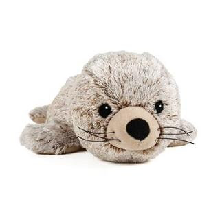 Tuleň hnedý