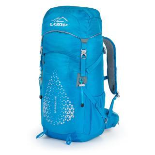 Turistický batoh LOAP HUNTER 45 Other 45L
