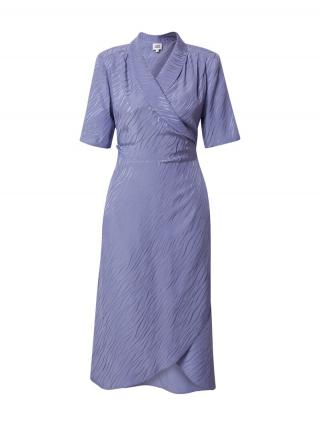 Twist & Tango Košeľové šaty EBBA  orgovánová dámské 38