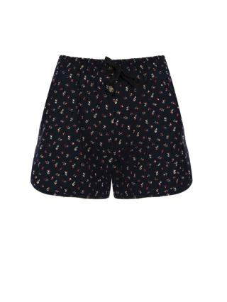 TXM Womans LADY'S SHORTS Other S