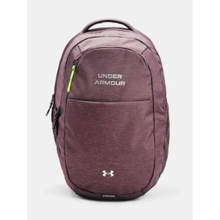 Under Armour Backpack Hustle Signature Backpack-PPL Other OSFA
