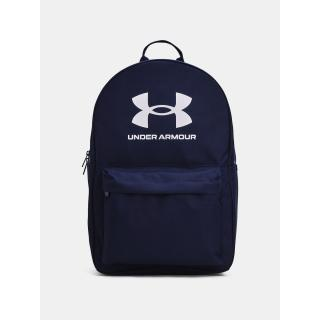 Under Armour Backpack UA Loudon Backpack-NVY Other OSFA