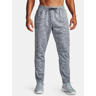 Under Armour Sweatpants UA Armour Fleece Twist Pants-GRY pánské Other L