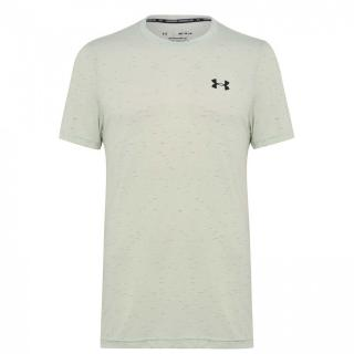 Under Armour Vanish Short Sleeve T Shirt Mens Other XL