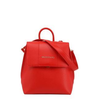 Valentino By Mario Valentino ELFO Red One size