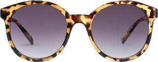 VANS Dámske slnečné okuliare WM Rise And Shine Su Tortoise / Grdnt VN0A4DSWW641 dámské