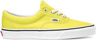 VANS Dámske tenisky UA Era Neon Lemon To VN0A4U39WT71 39 dámské