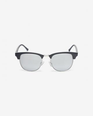 Vans Dunville Slnečné okuliare Čierna dámské UNI