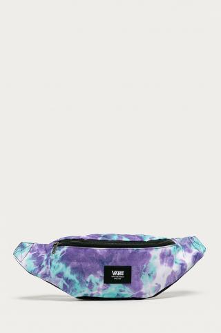 Vans - Ľadvinka pánské fialová ONE SIZE