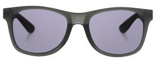 VANS Slnečné okuliare MN Spicoli 4 S hades Blkfrstdtrnslcn VN000LC01S61 pánské