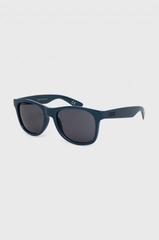 Vans - Slnečné okuliare pánské modrá ONE SIZE