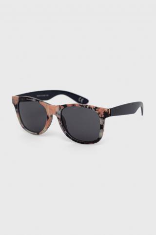 Vans - Slnečné okuliare pánské ružová ONE SIZE